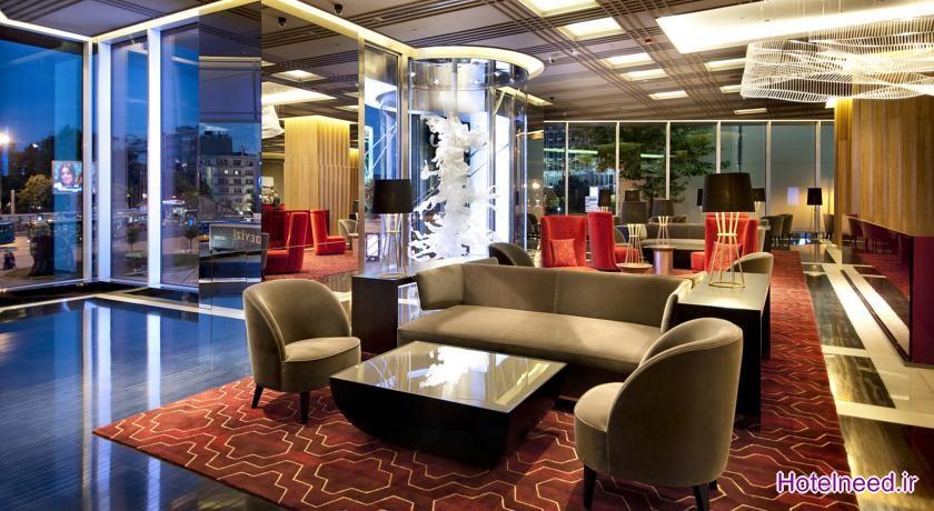 THE MARMARA hotel_007