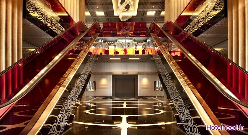THE MARMARA hotel_010