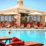 هتل آل بوستان روتانا (Al Bustan Rotana) دبی (۵ستاره)