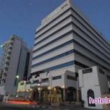 هتل آل جواهرا گاردنز (Al Jawhara Gardens Hotel) دبی (۴ ستاره)
