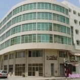 آل جواهر مترو (Al Jawhara Metro Hotel) دبی (۲ ستاره)