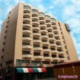 هتل آل خلیج (Al Khaleej) دبی (۳ ستاره)