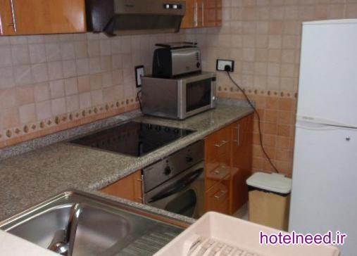 Al Manar Hotel Apartments_005