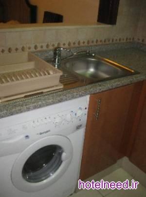 Al Manar Hotel Apartments_010