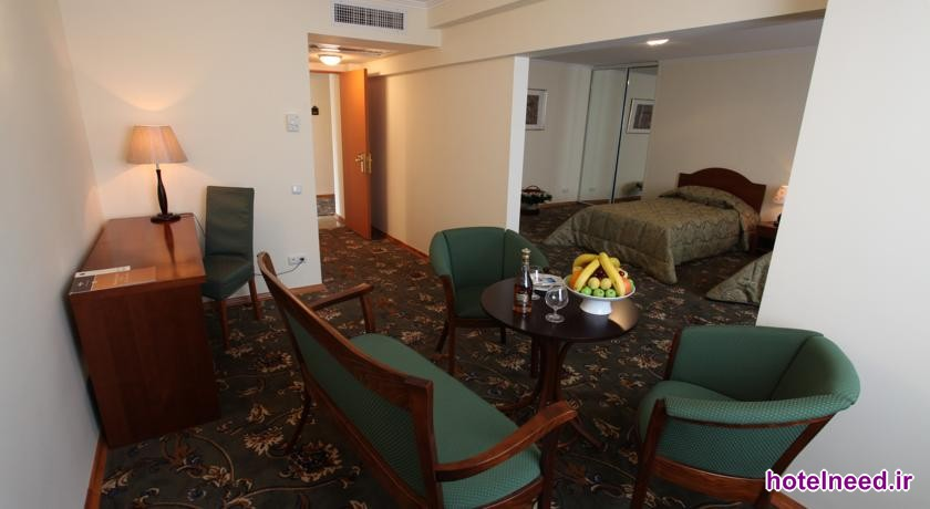 Ani Plaza Hotel_005
