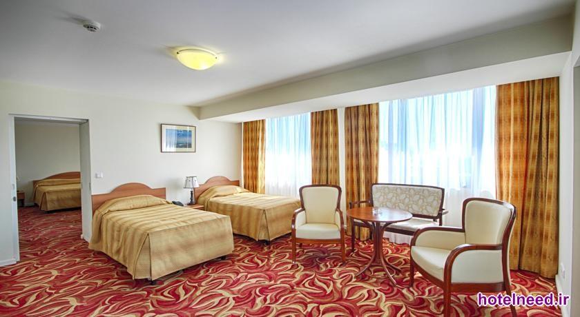Ani Plaza Hotel_008