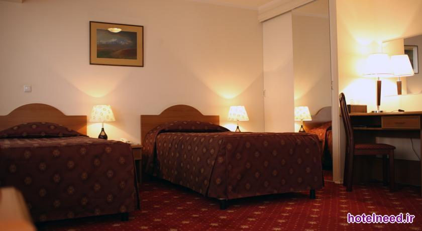 Ani Plaza Hotel_010