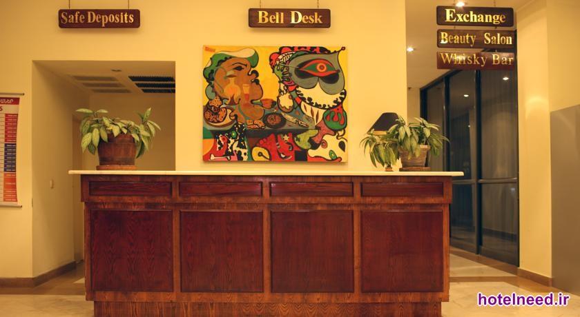 Ani Plaza Hotel_012