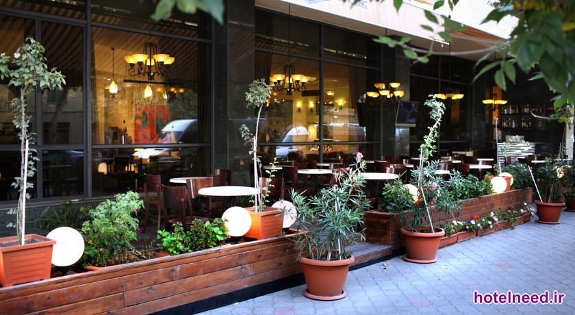 Ani Plaza Hotel_018