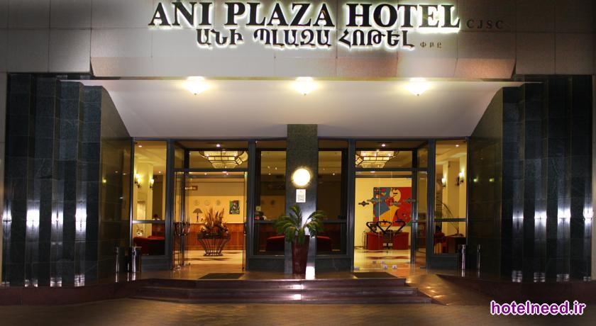 Ani Plaza Hotel_022