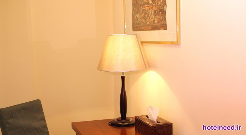 Ani Plaza Hotel_026