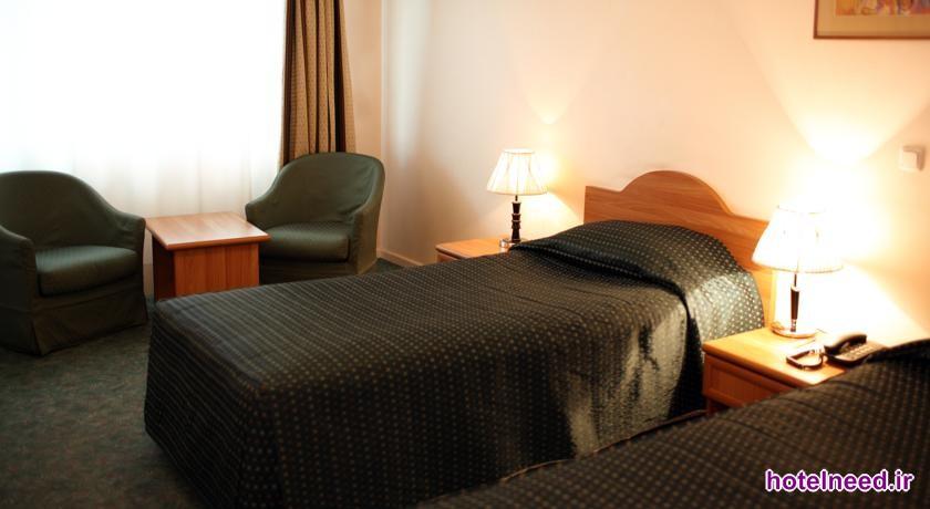 Ani Plaza Hotel_029
