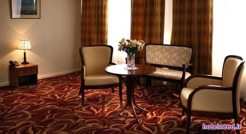 Ani Plaza Hotel_032