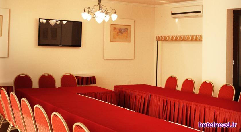 Ani Plaza Hotel_036
