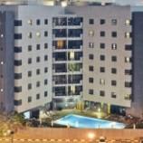 هتل عربین پارک(Arabian Park) دبی (۳ ستاره)