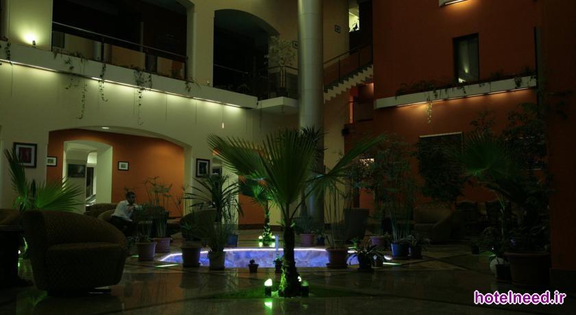Ararat Hotell_002