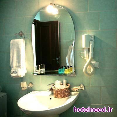 Ararat Hotell_020