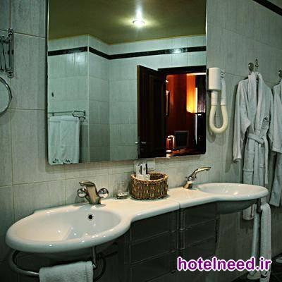 Ararat Hotell_033