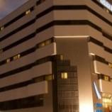 هتل آواری دبی (Avari Dubai)دبی (۴ ستاره)
