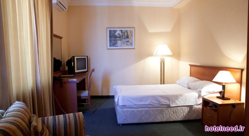 Aviatrans Hotell_001