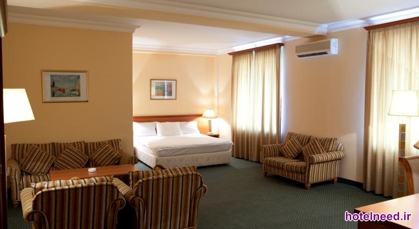 Aviatrans Hotell_002
