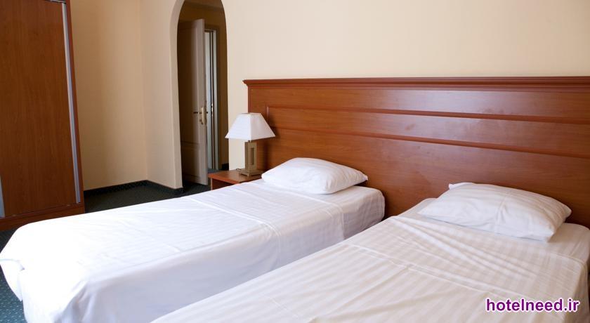 Aviatrans Hotell_003