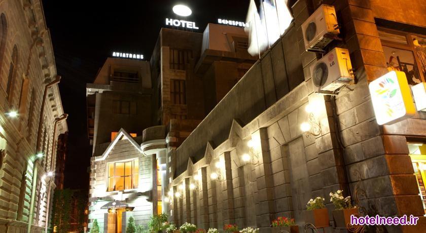 Aviatrans Hotell_004