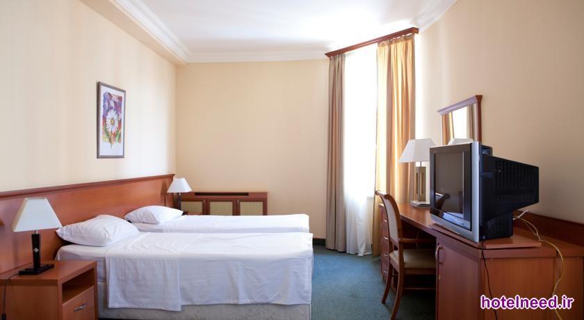 Aviatrans Hotell_005
