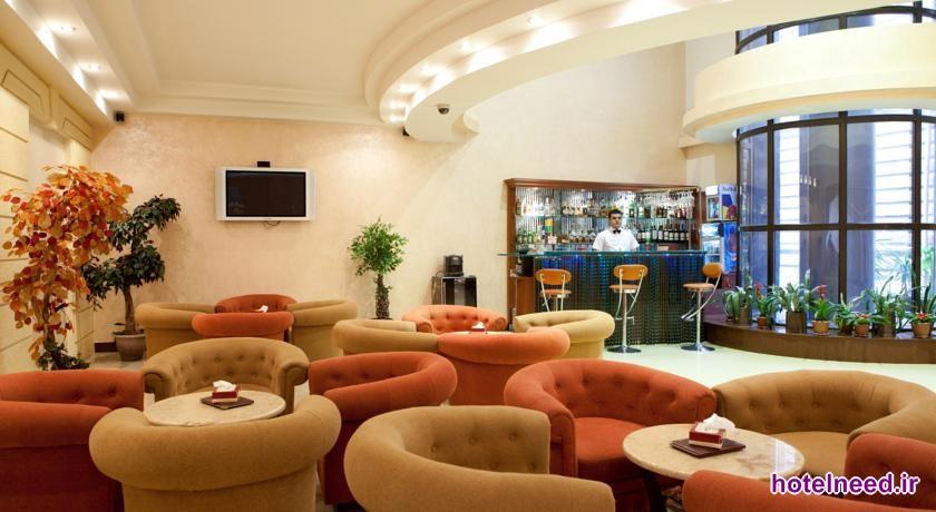 Aviatrans Hotell_006