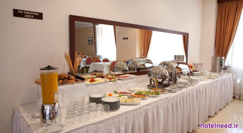 Aviatrans Hotell_008