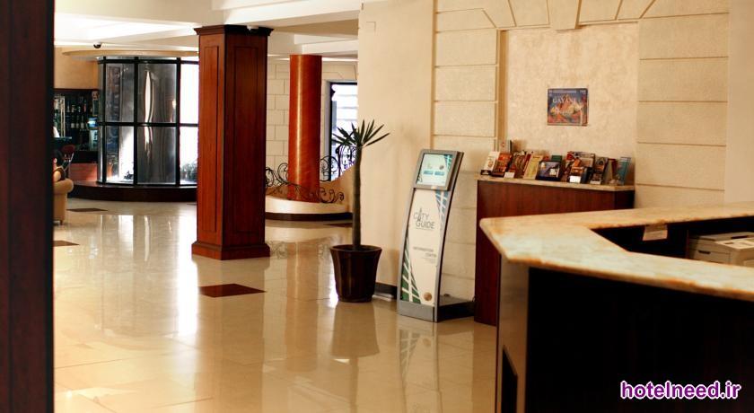 Aviatrans Hotell_010