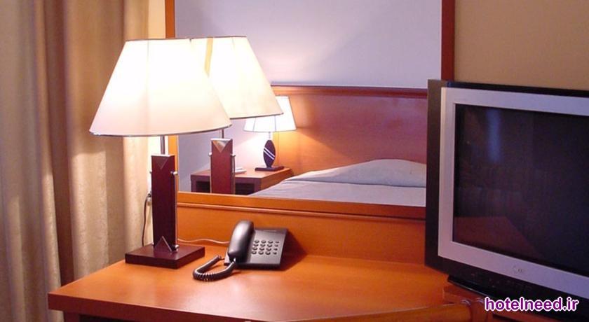 Aviatrans Hotell_017