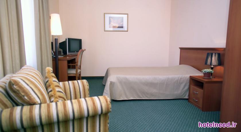 Aviatrans Hotell_022