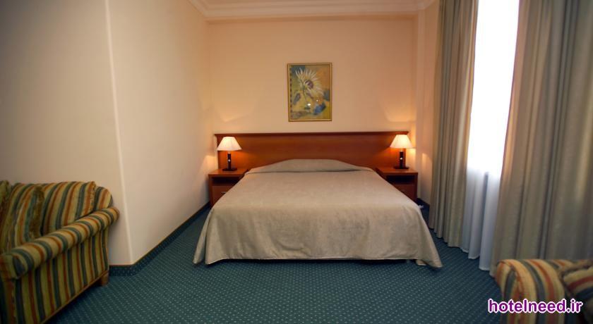 Aviatrans Hotell_024