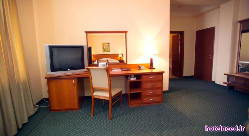 Aviatrans Hotell_025