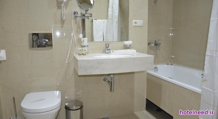 Aviatrans Hotell_027