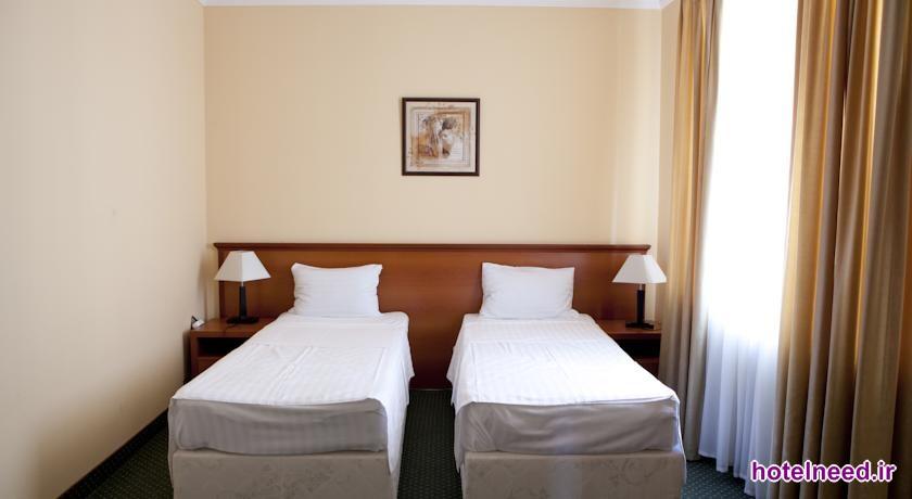 Aviatrans Hotell_028