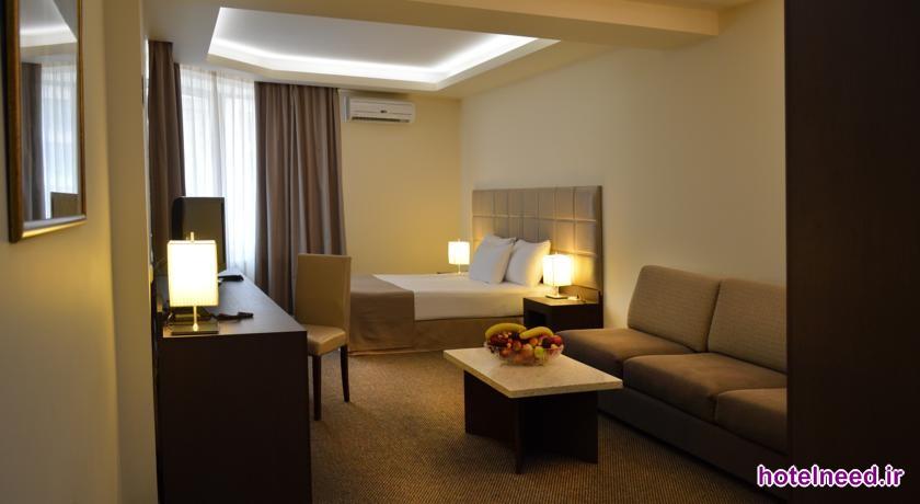 Aviatrans Hotell_030