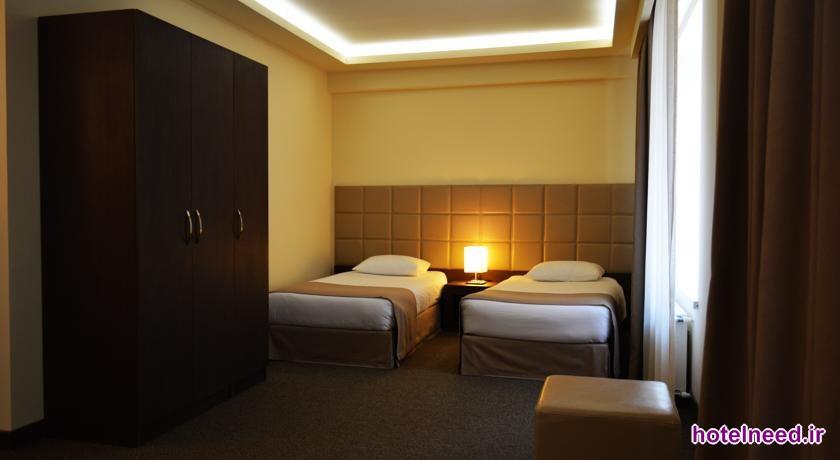 Aviatrans Hotell_032