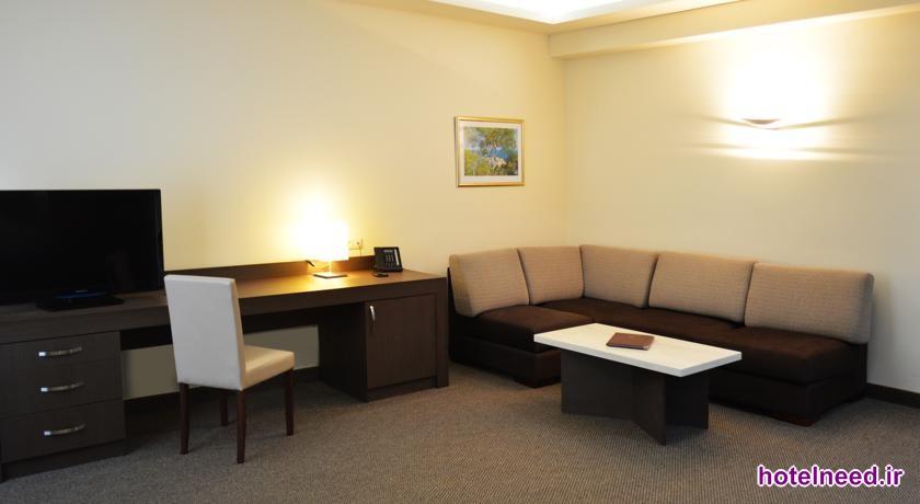Aviatrans Hotell_033