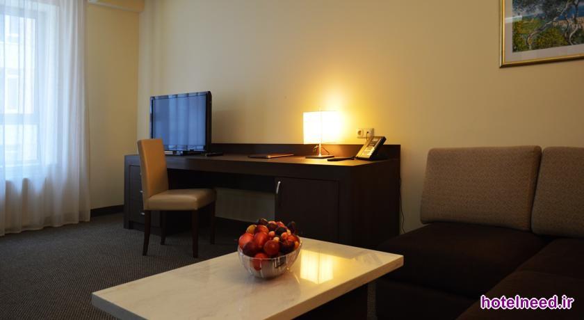 Aviatrans Hotell_034