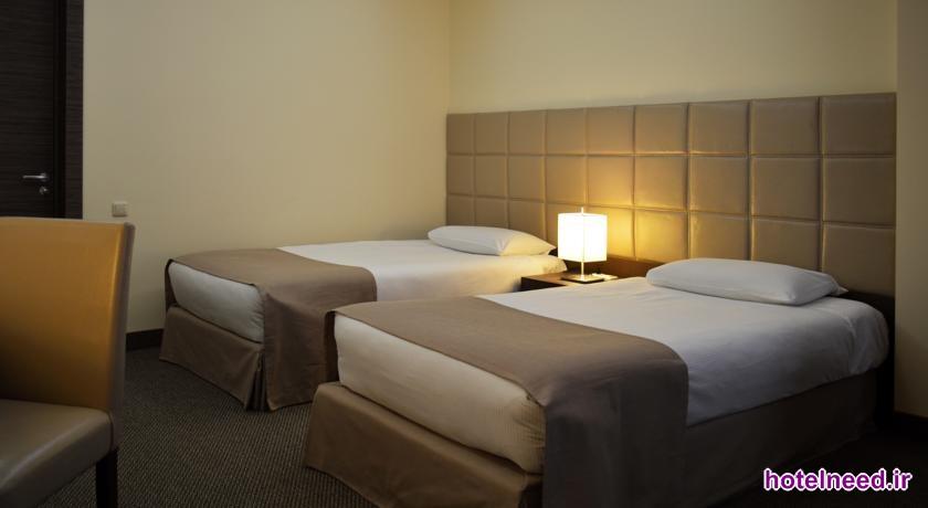 Aviatrans Hotell_036