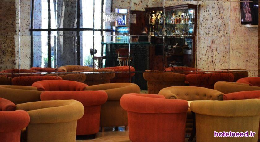 Aviatrans Hotell_038