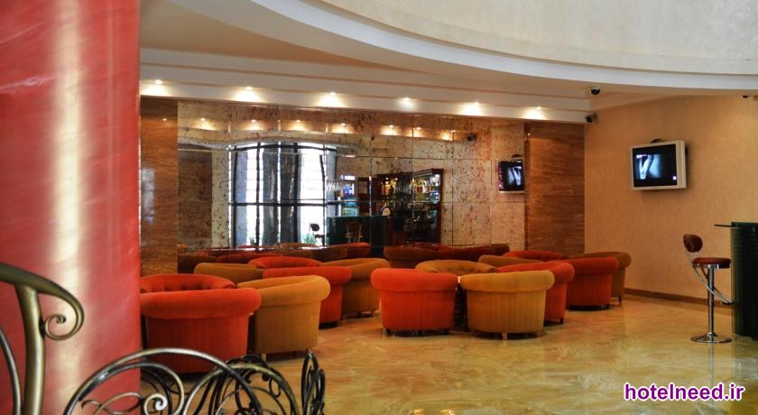 Aviatrans Hotell_039