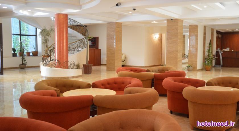 Aviatrans Hotell_044
