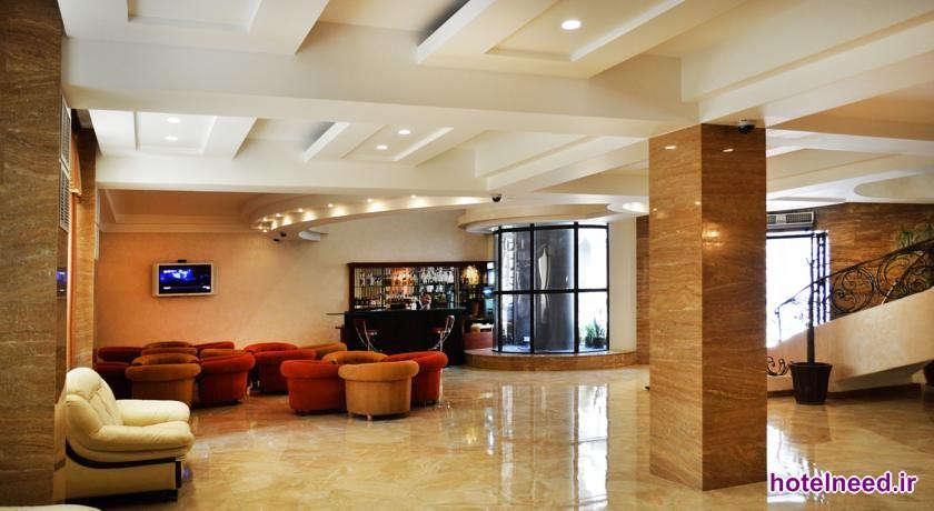 Aviatrans Hotell_045