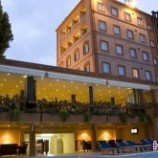 هتل بست وسترن کانگرس( Best Western Congress Hotel ) ایروان (۴ ستاره)