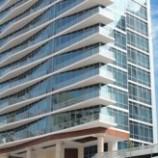 هتل بیبلوس (Byblos) دبی (۴ ستاره)