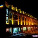 هتل اروپا (Europe Hotel)ایروان(۴ ستاره)