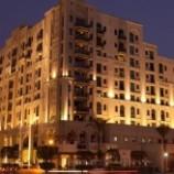 هتل آل منزل (Manzil Downtown Dubai) دبی (۴ ستاره)